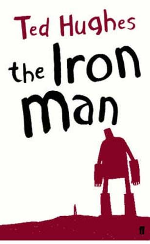 The Iron Man - Pack of 6 Badger Learning
