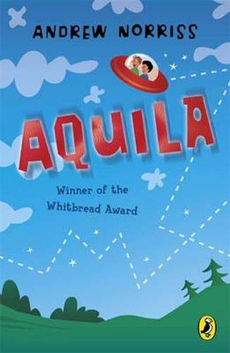 Aquila - Pack of 6 Badger Learning