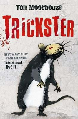 Trickster - Pack of 16 Badger Learning