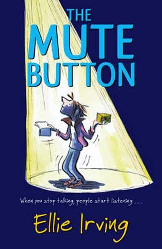 The Mute Button - Pack of 6 Badger Learning