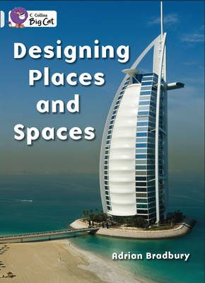 Designing Places and Spaces Badger Learning