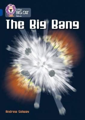The Big Bang Badger Learning