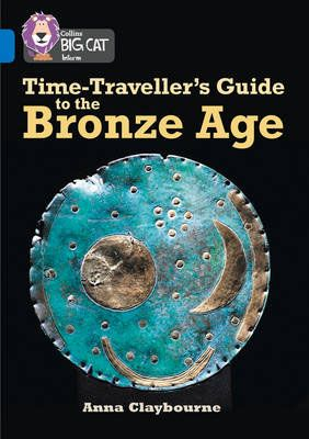 Time-Traveller's Guide to the Bronze Age Badger Learning