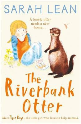 The Riverbank Otter Badger Learning