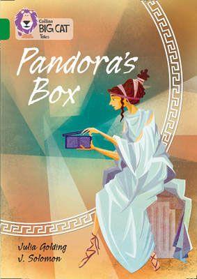 Pandora's Box Badger Learning