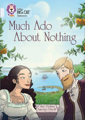 Much Ado About Nothing Badger Learning
