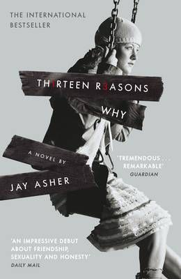 Thirteen Reasons Why Badger Learning