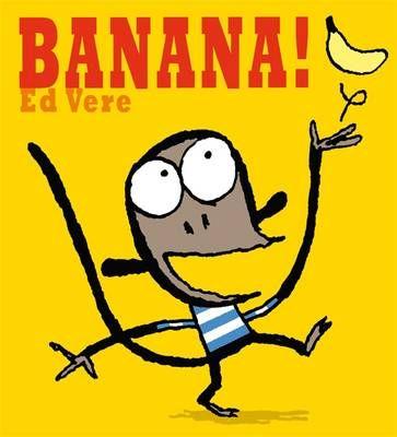 Banana Badger Learning