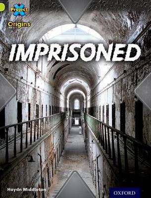 Imprisoned Badger Learning