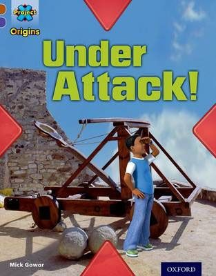 Under Attack! Badger Learning