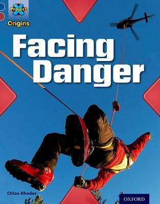 Facing Danger Badger Learning