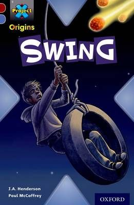 Swing Badger Learning