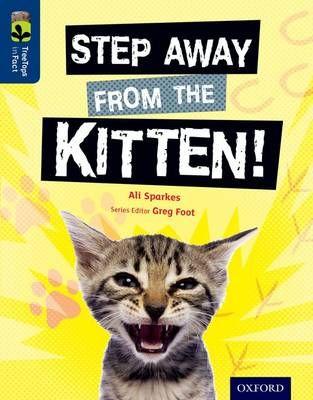 Step Away from the Kitten! Badger Learning