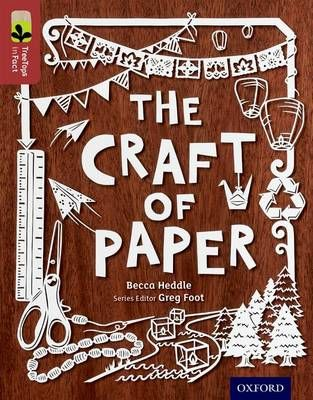 The Craft of Paper Badger Learning