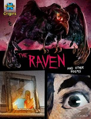 The Raven & Other Poems Badger Learning