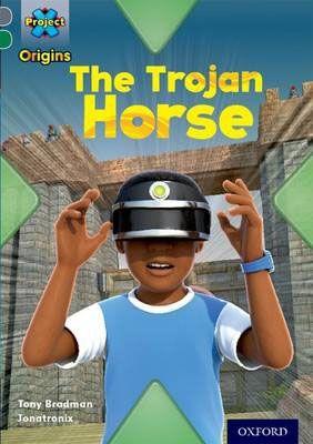 Trojan Horse Badger Learning
