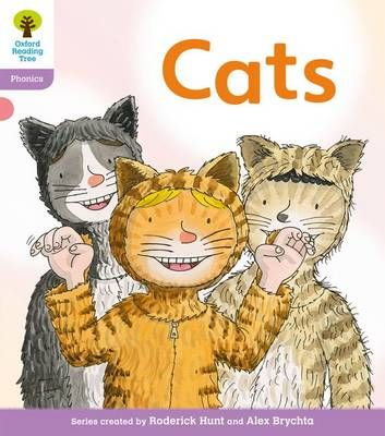 Cats Badger Learning
