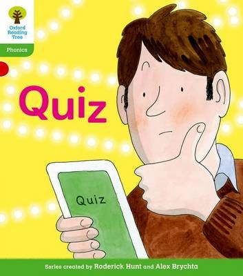 Quiz Badger Learning