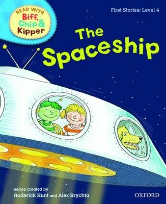 The Spaceship Badger Learning