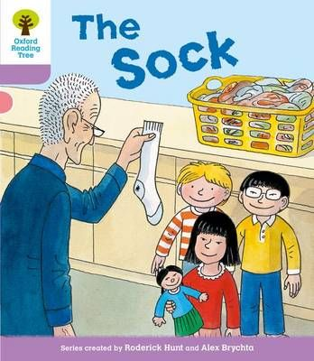 The Sock Badger Learning