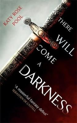 There Will Come a Darkness Badger Learning