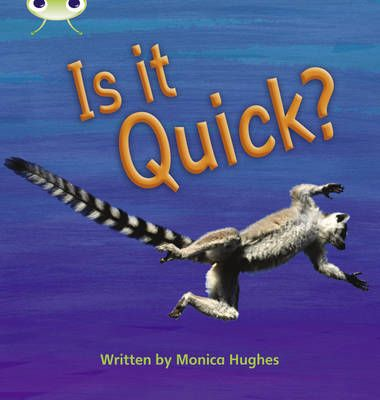 Is It Quick? Badger Learning