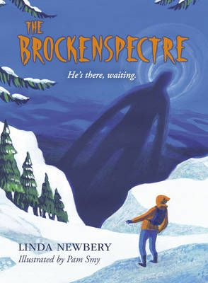 The Brockenspectre Badger Learning