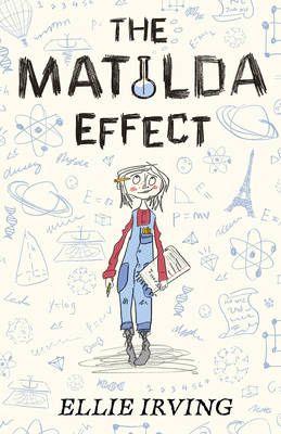 The Matilda Effect Badger Learning