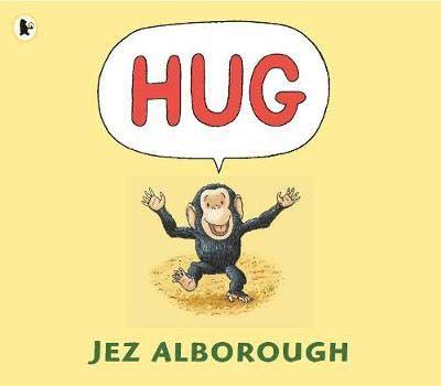 Hug Badger Learning