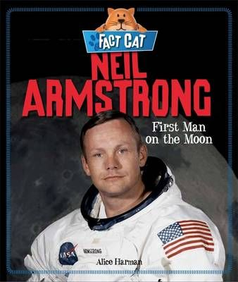 Neil Armstrong Badger Learning