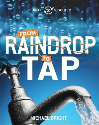 From Raindrop to Tap Badger Learning