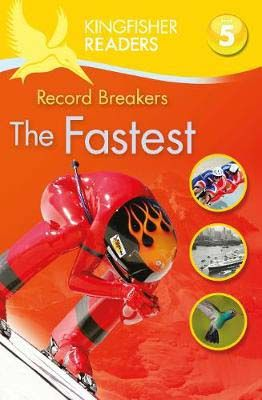 Record Breakers: The Fastest Badger Learning