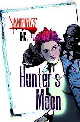 Hunter's Moon Badger Learning