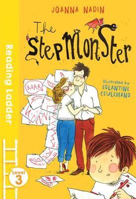 The Stepmonster Badger Learning