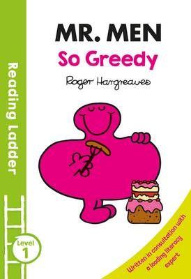 So Greedy Badger Learning
