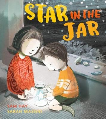 Star in the Jar Badger Learning