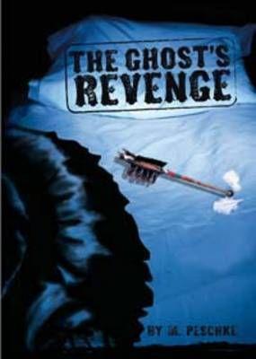 Ghost's Revenge Badger Learning