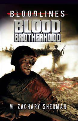 Blood Brotherhood Badger Learning
