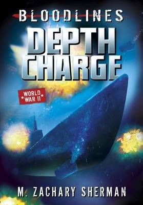 Depth Charge Badger Learning