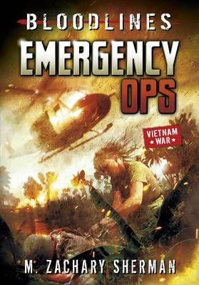 Emergency Ops Badger Learning