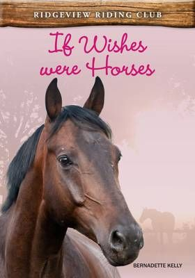 If Wishes Were Horses Badger Learning