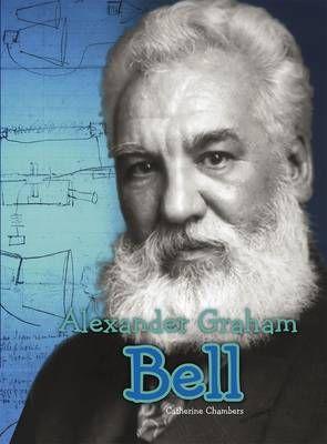 Alexander Graham Bell Badger Learning