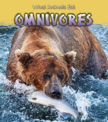 Omnivores Badger Learning