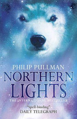 His Dark Materials: Northern Lights Badger Learning