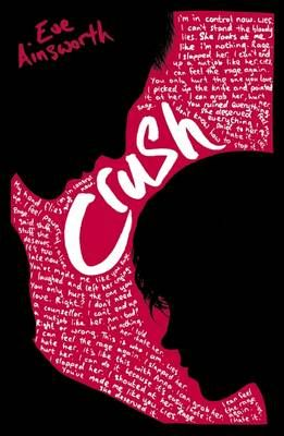 Crush Badger Learning