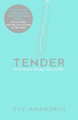 Tender Badger Learning