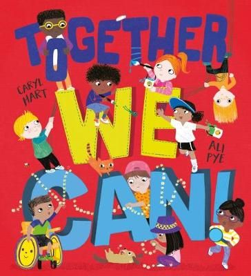 Together We Can Badger Learning