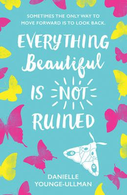 Everything Beautiful Is Not Ruined  Badger Learning