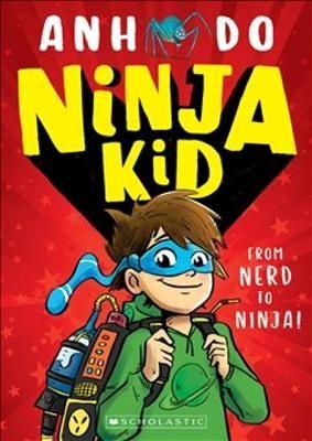 From Nerd to Ninja Badger Learning