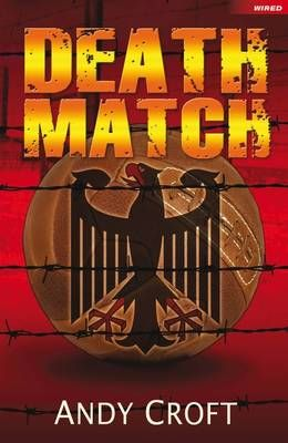 Death Match Badger Learning